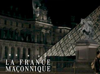 la France maconnique