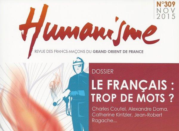 Humanisme309