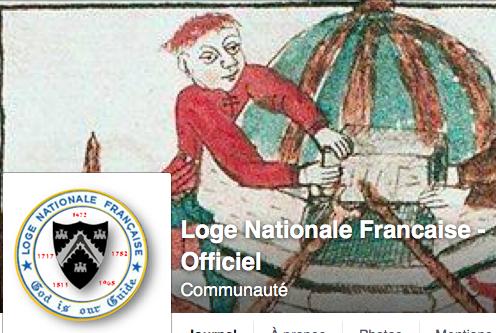 LNF Facebook