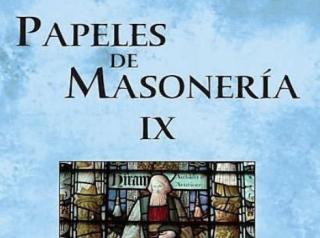 Papeles Masoneria 9