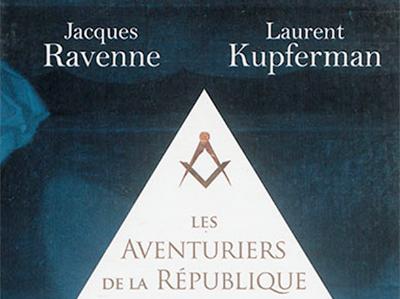 Ravenne Kupferman