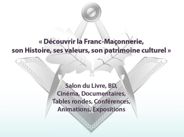 Salon Blois