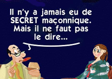 secret jissey