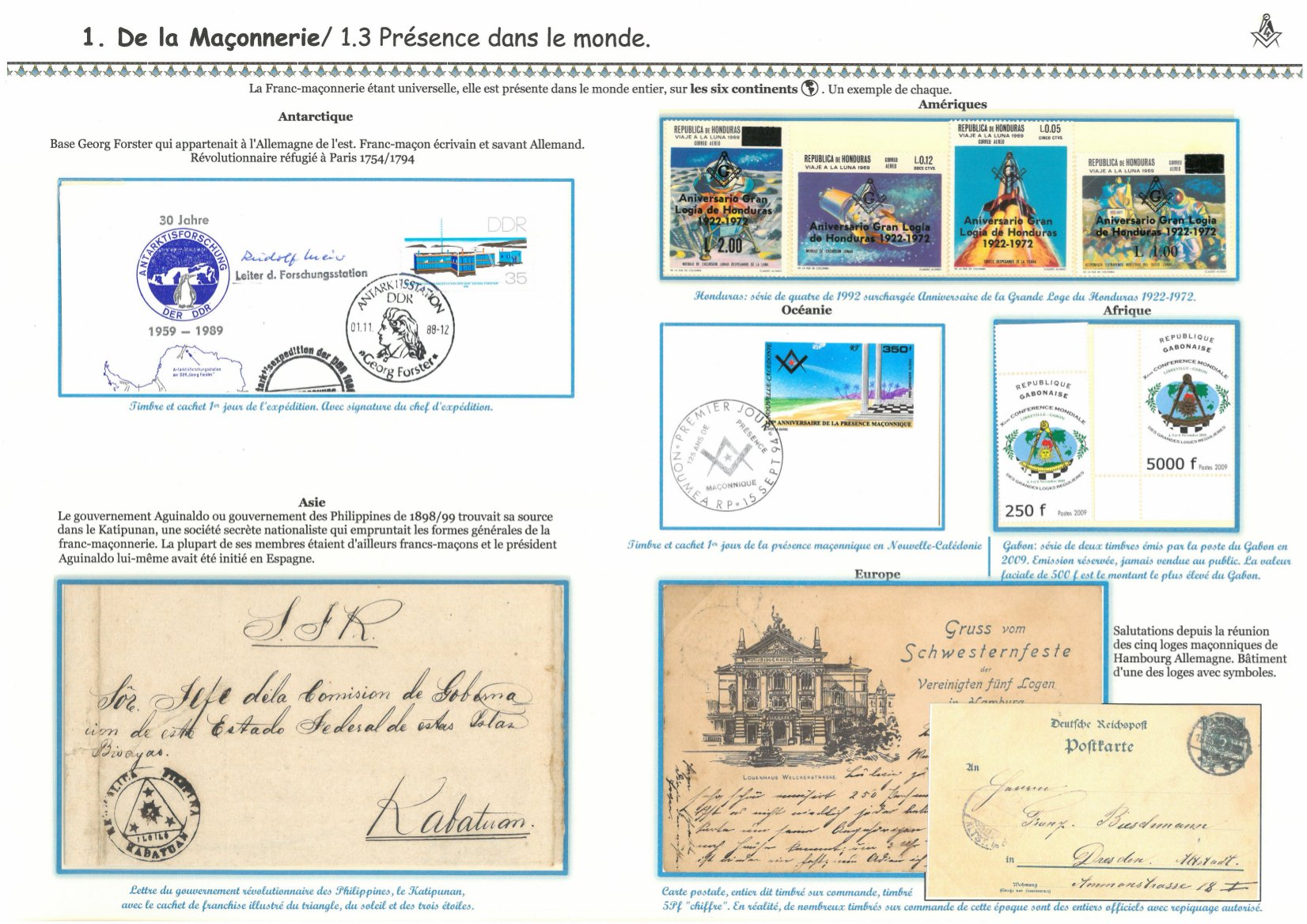 timbres4