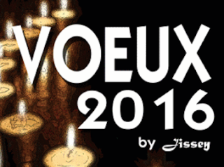 vœux2016Jissey