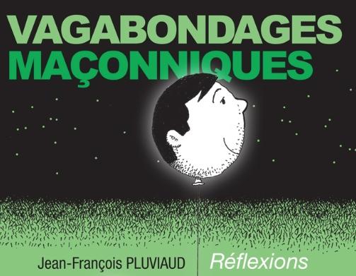 vagabondages