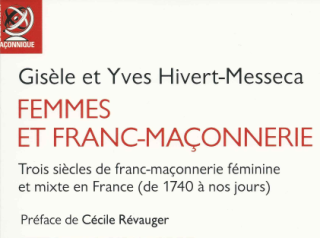 Femmes etFM