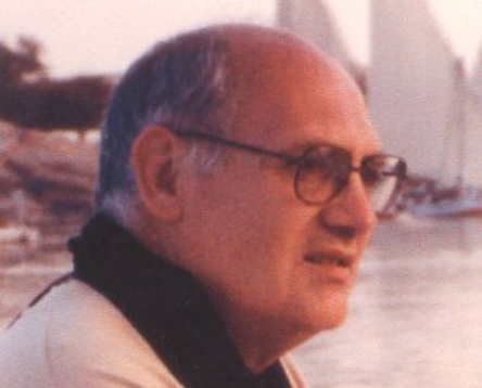 Robert Mingam