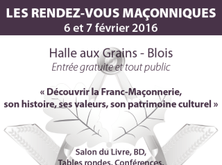 Salon Blois2016