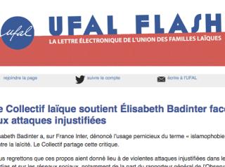 UFAL_Badinter