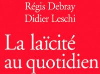 Debray_Leschi