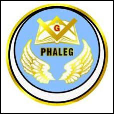 Phaleg