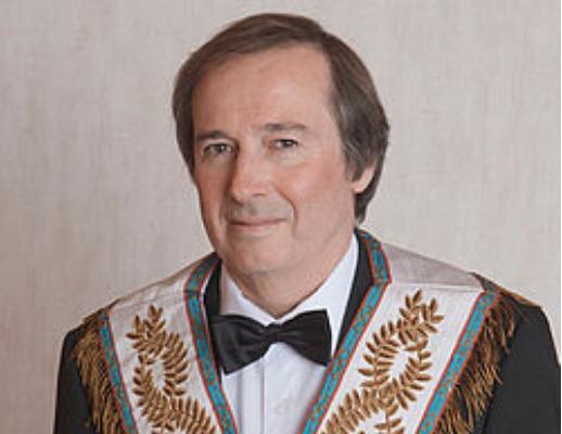 Philippe Charuel