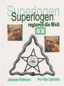 Superlogen
