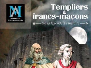Templiers et franc_macons