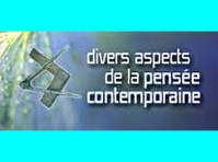 divers aspects...