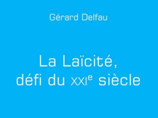 laicite_Delfau