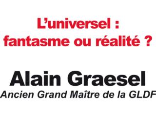 Graesel:Universel