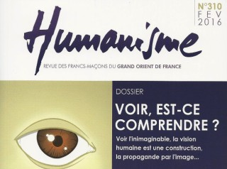 Humanisme310