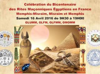 RitesEgyptiens 160316