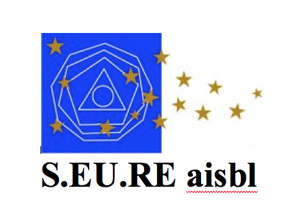 S.EU.RE