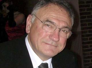 Yves-Max Viton