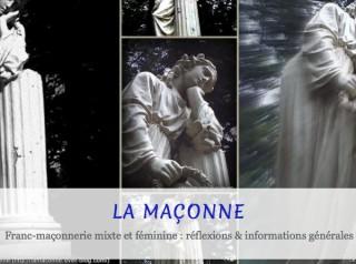 laMaconne