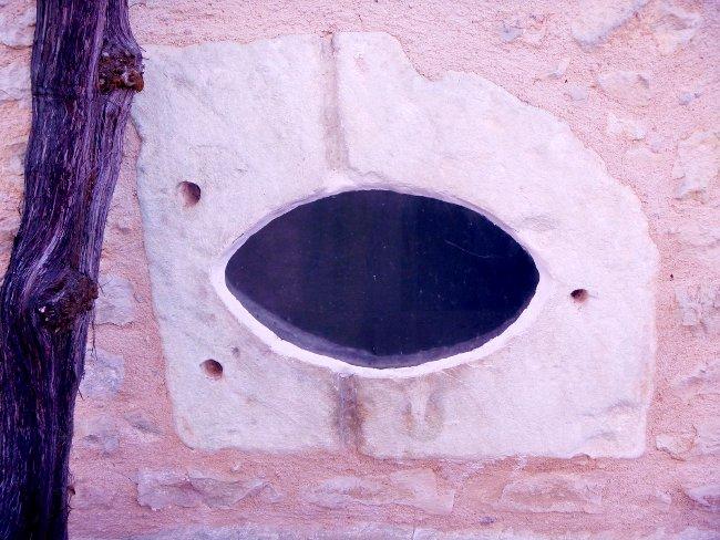 oeildeboeuf Poitou