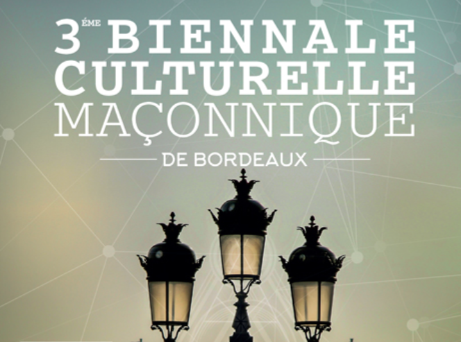 3e Biennale Bordeaux