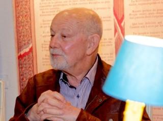 JF Kahn