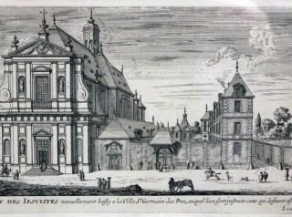 Novicita-Jesuites-Paris-1-Leg