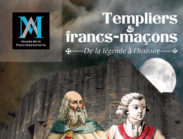 expo Les Templiers