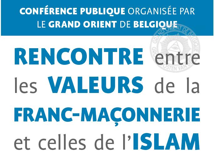 valeurs FM_Islam