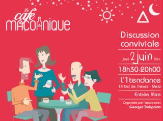 2e cafe_maconnique Metz