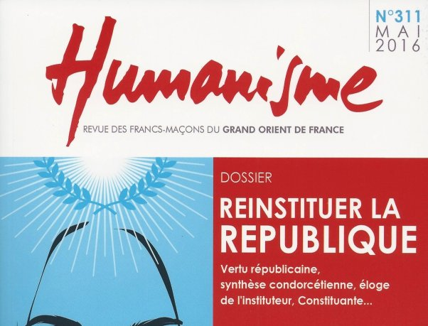 Humanisme 311