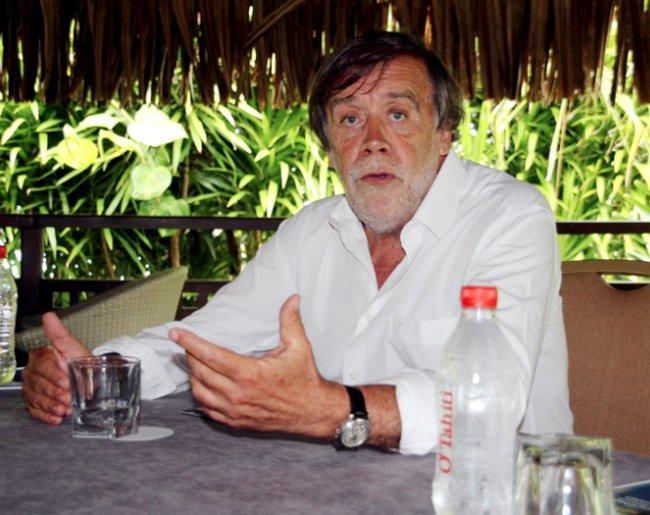 JP Servel_Tahiti