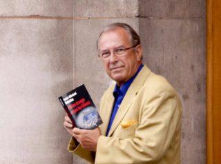 Jean Michel Roche