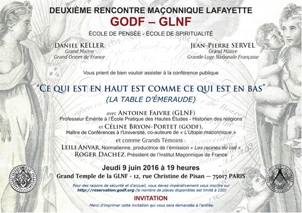 Rencontre-maconnique-Lafayette