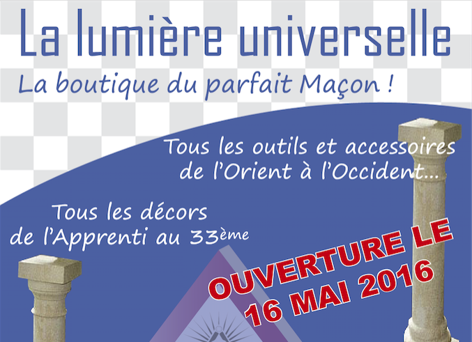 lumiere universelle