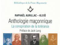 Anthologie maconnique