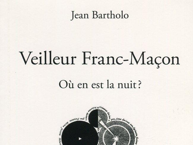 Jean Bartholo