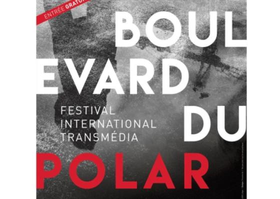 Boulevard du polar