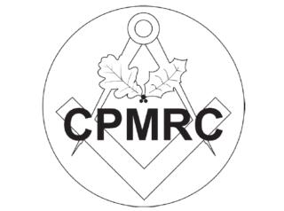 CPMRC