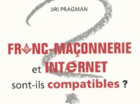 FM et Internet