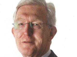 Gerrit Van Eijk