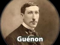 Guenon