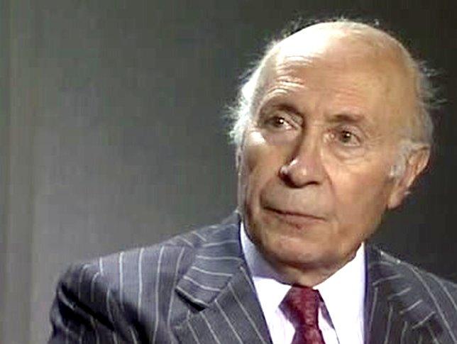 Henri Caillavet