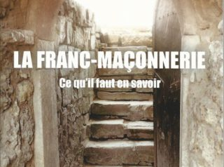 La FMaconnerie_MMeley