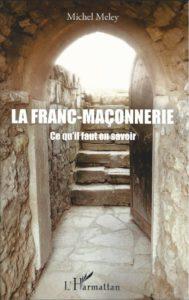 LaFrancMaconnerie_M Meley