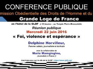 foi_violence_esperance